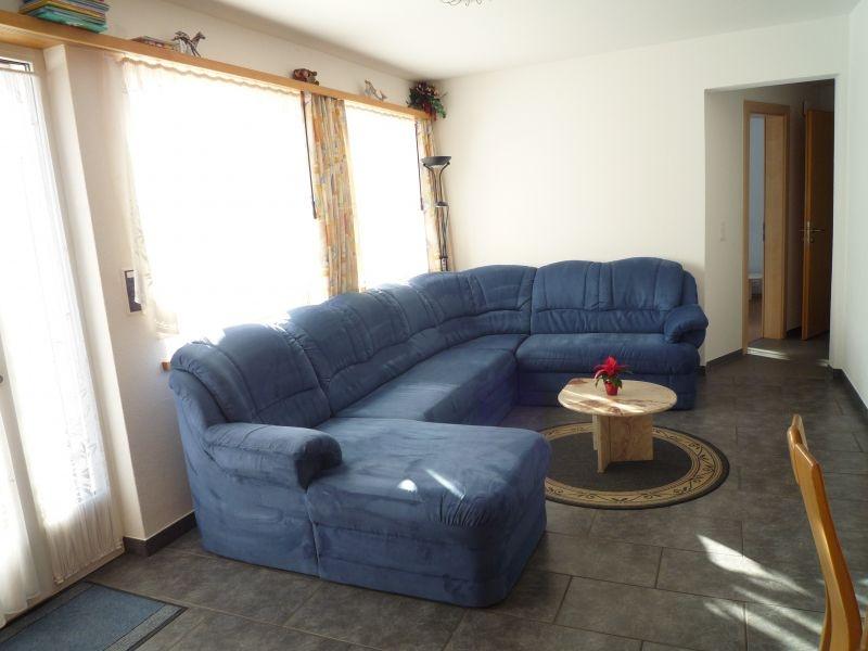 ferienwohnung ferienwohnung aquileia q1 unterkunft in unterengadin. Black Bedroom Furniture Sets. Home Design Ideas