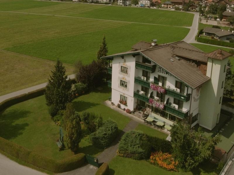 Kletterausrüstung Verleih Innsbruck : Apartment adlerhof *** am sonnenplateau unterkunft in innsbruck